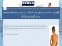 senea.nl