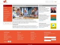 senia.nl