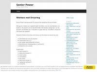 senior-power.nl