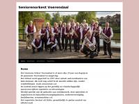 seniorenorkestvoerendaal.nl
