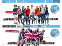 senlactours.nl