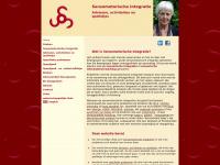 sensomotorische-integratie.nl