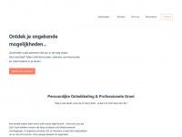 SenSolid || Homepage