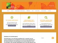 sensitherapie.nl