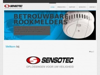 sensotec.nl