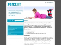 senzai.nl