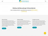 barendregt-kistenfabriek.nl