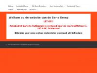 baris.nl