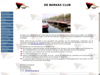 barkasclub.nl