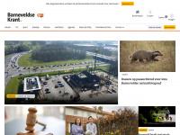 barneveldsekrant.nl