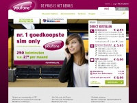 youfone.nl