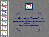 baroque-consult.nl