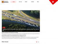 Omroepbrabant.nl - Omroep Brabant