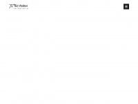Tedwalker.nl