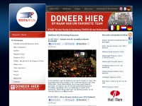 Roparun.nl