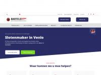 bartels-sloten.nl