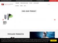 bartelssport.nl