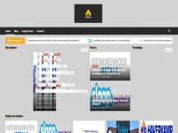bartglastegels.nl