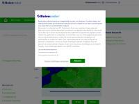 buienradar.nl