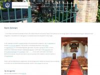 bartholomeuskerkje.nl