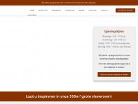 bartelsparket.nl