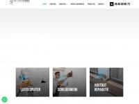 bartschilderwerken.nl