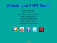 BART Smale