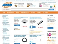 wirelesslanshop.nl
