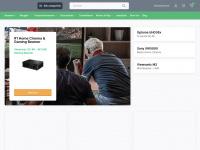 beamer-winkel.nl