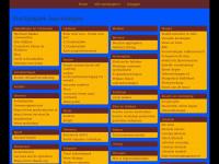 bas-sloepen.nl