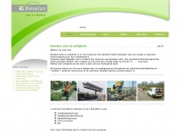 basalus.nl