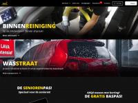 basautowas.nl