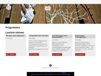 basbasketball.nl