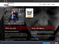 stichtingzonderdak.nl