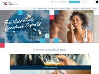 baseclear.com