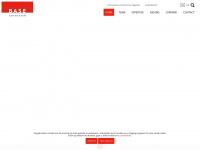 baseadvocaten.nl