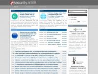 security.nl