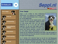 Seppl.nl