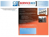 servicened.nl