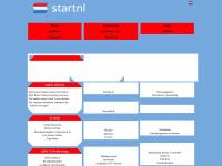 StartNL.com | Jouw startpagina