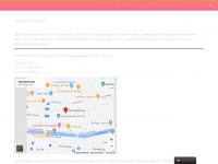 sgabadminton.nl