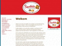 sgatkits.nl