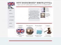 sgbritannia.nl
