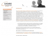share-project.nl