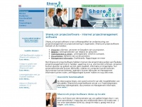 sharelock.nl