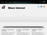 shareinterest.nl