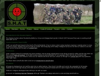 shat-airsoft.nl