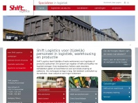 shiftlogistics.nl