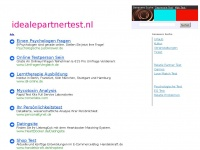 idealepartnertest.nl