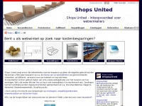 shops-united.nl